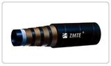钢丝缠绕胶管 4SP-ZMS04(点击查看详情)