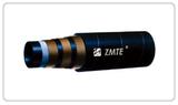 钢丝编织胶管 3SN-ZMB03(点击查看详情)