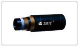 钢丝编织胶管 2SN-ZMB02(点击查看详情)