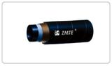 钢丝编织胶管 1SN-ZMB01(点击查看详情)
